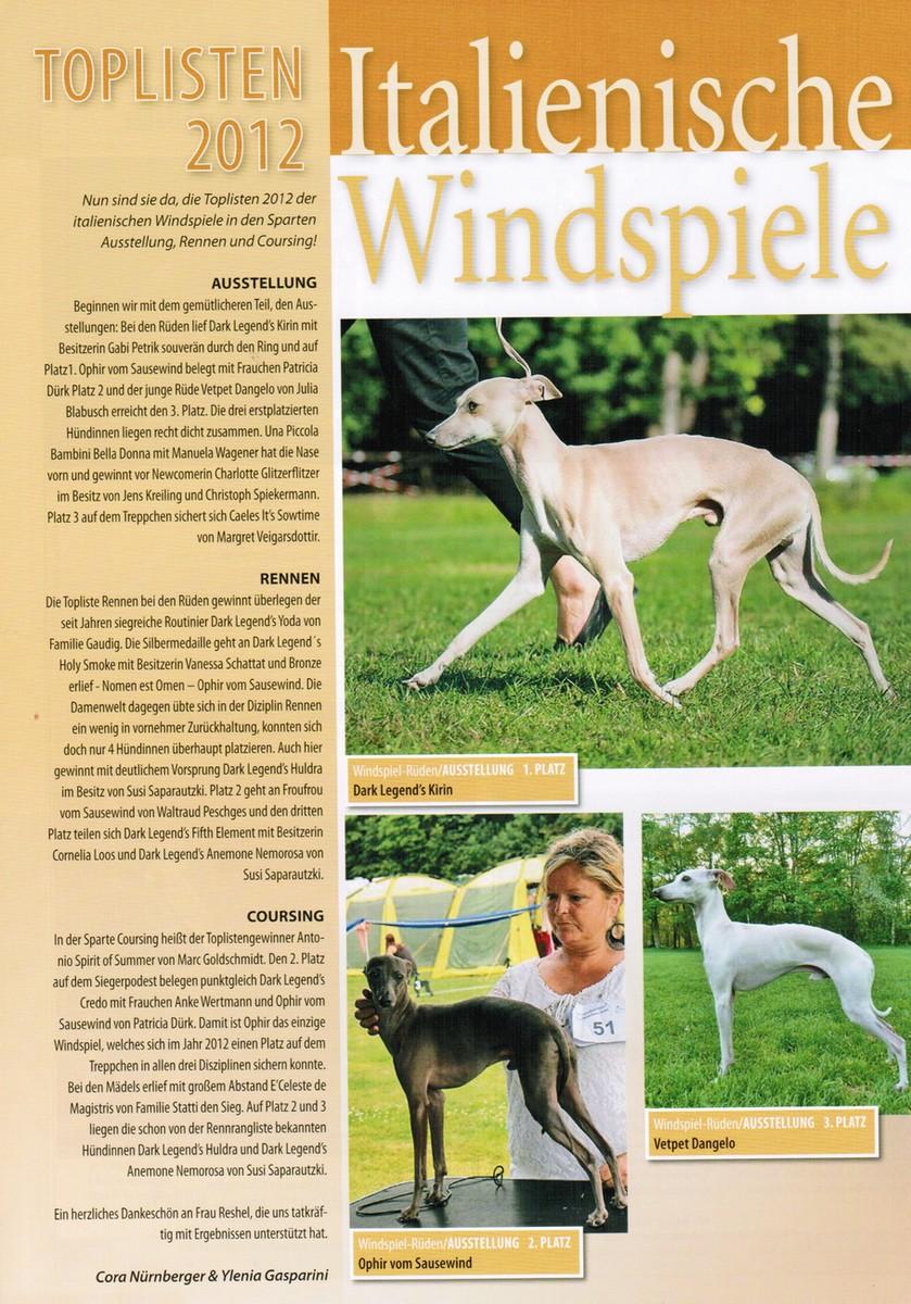 windspiel-topliste-2012-1